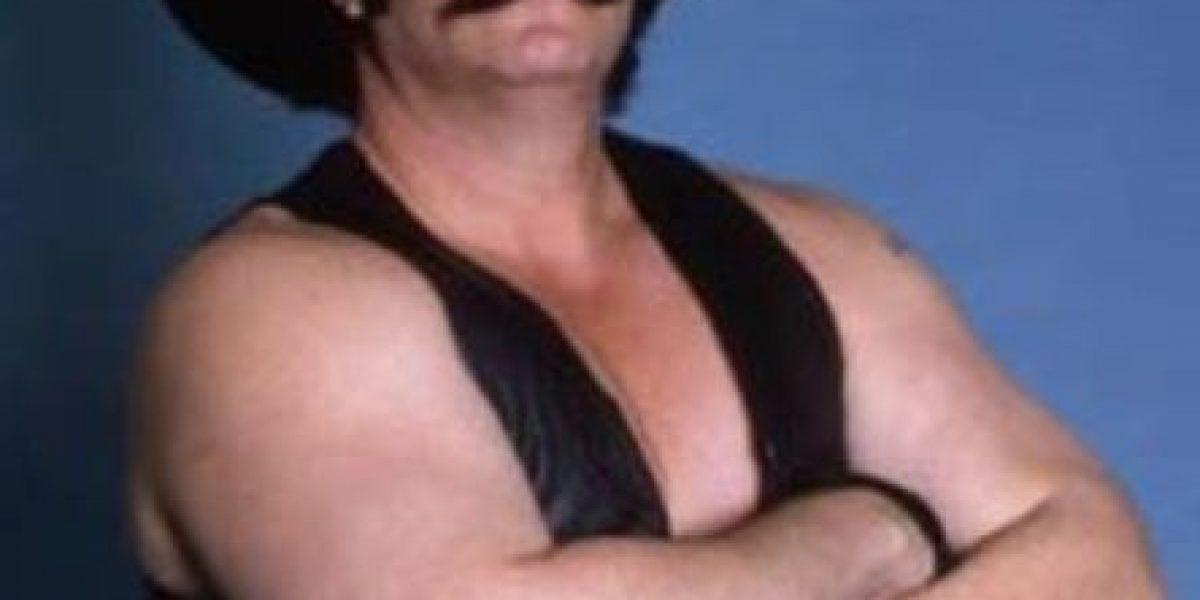 WWE: 15 leyendas del Salón de la Fama que fallecieron