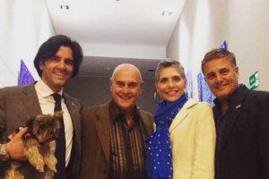 Foto:https://www.instagram.com/ecalzadillar/