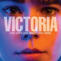 Foto:Poster Victoria