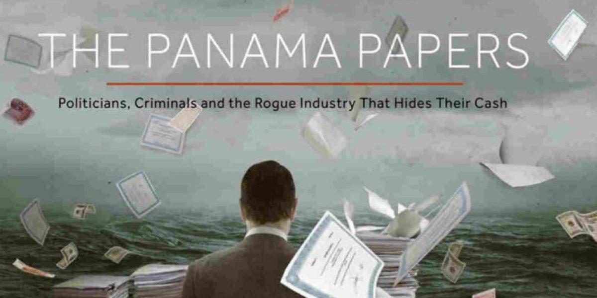 Panamá Papers: ¿Cómo lograron hackear a Mossack Fonseca?