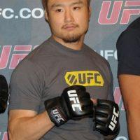 Takanori Gomi Foto:Getty Images