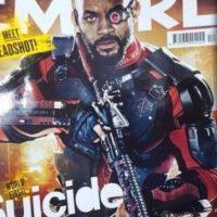 """Foto:Empire Magazine"""""""
