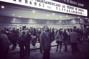 Foto:https://www.instagram.com/mauriciovaldeblanquez/