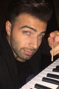 Foto:https://www.instagram.com/jencarlosmusic/