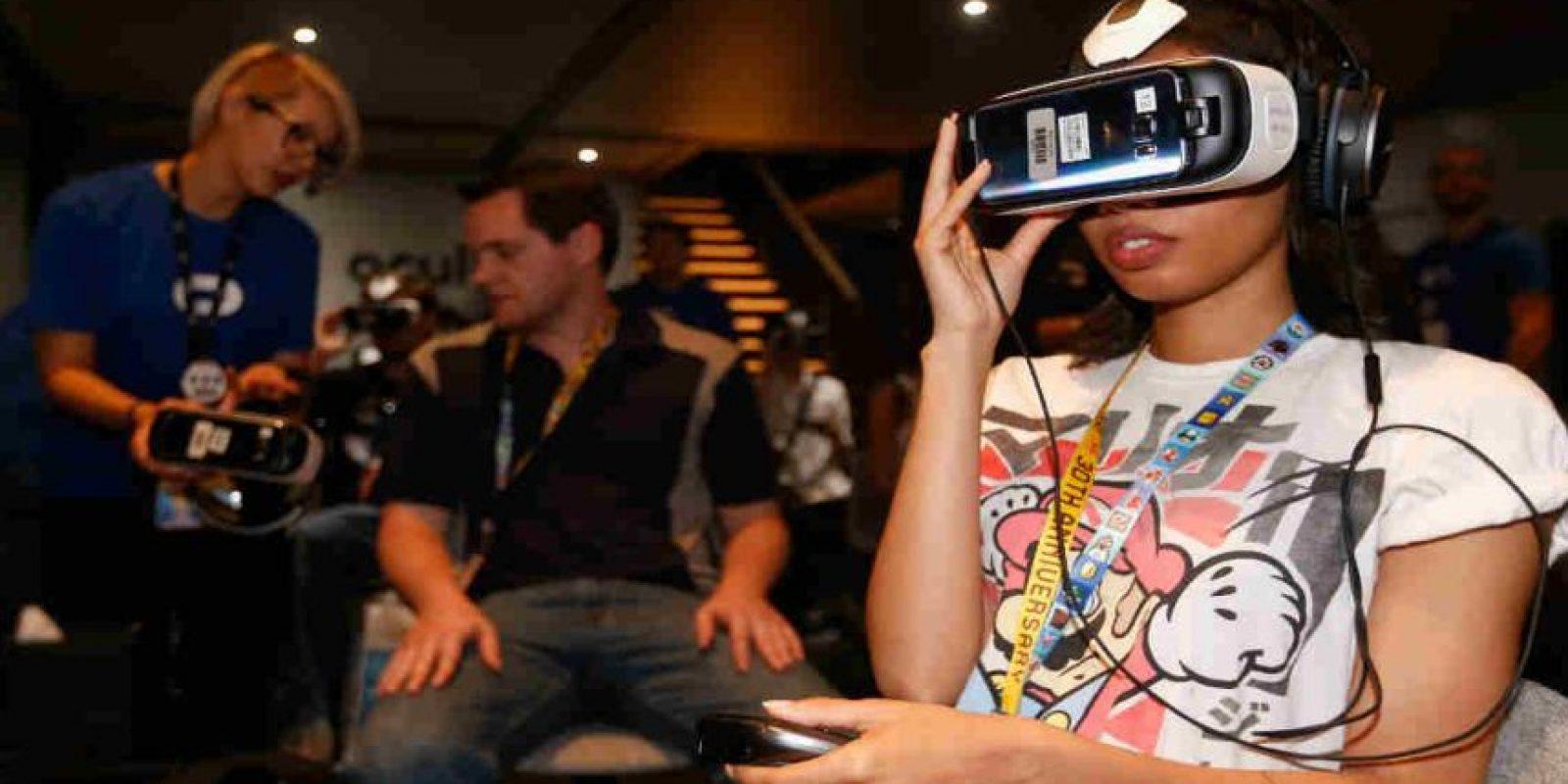 Se considera el interface definitivo entre los seres humanos y el ordenador. Foto:Getty Images