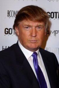 El reality show comenzó en 2004 Foto:Getty Images