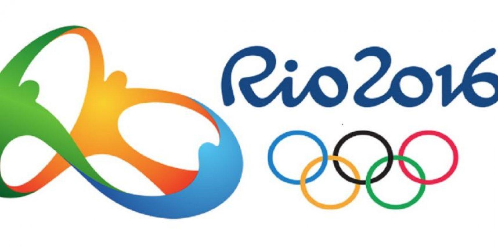 Foto:Río 2016