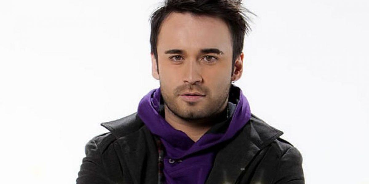 Mateo Ramírez: el exprotagonista de Nuestra Tele que triunfa en los medios