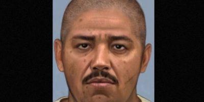 """8. Eduardo Ravelo. Es conocido como """"El Capitán"""", se le busca por lavado de dinero y narcotráfico. Se ofrecen 100 mil dólares por información que lleve a su captura Foto:fbi.gov/wanted/topten"""