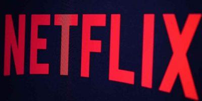 Netflix es, por el momento, el servicio de streaming más poderoso. Foto:Getty Images