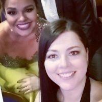 Foto:Instagram paolaamorenoe