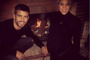 Foto:Tomado de la cuenta de instagram @3gerardpique