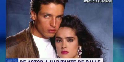 Foto:Captura de imagen Canal Caracol