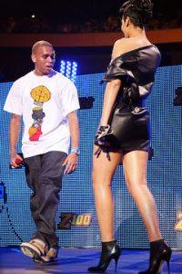 Ante la presión del mundo el cantante ofreció disculpas públicamente. Foto:Getty Images