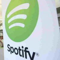 Spotify ya cuenta con un algoritmo para encontrar música de su agrado. Foto:Getty Images