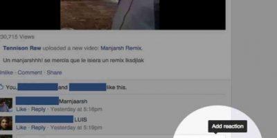 4.- Facebook GIF Button. Foto:Chrome Web Store