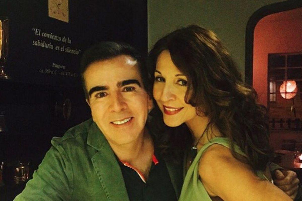 Foto:https://www.instagram.com/agrisales333/