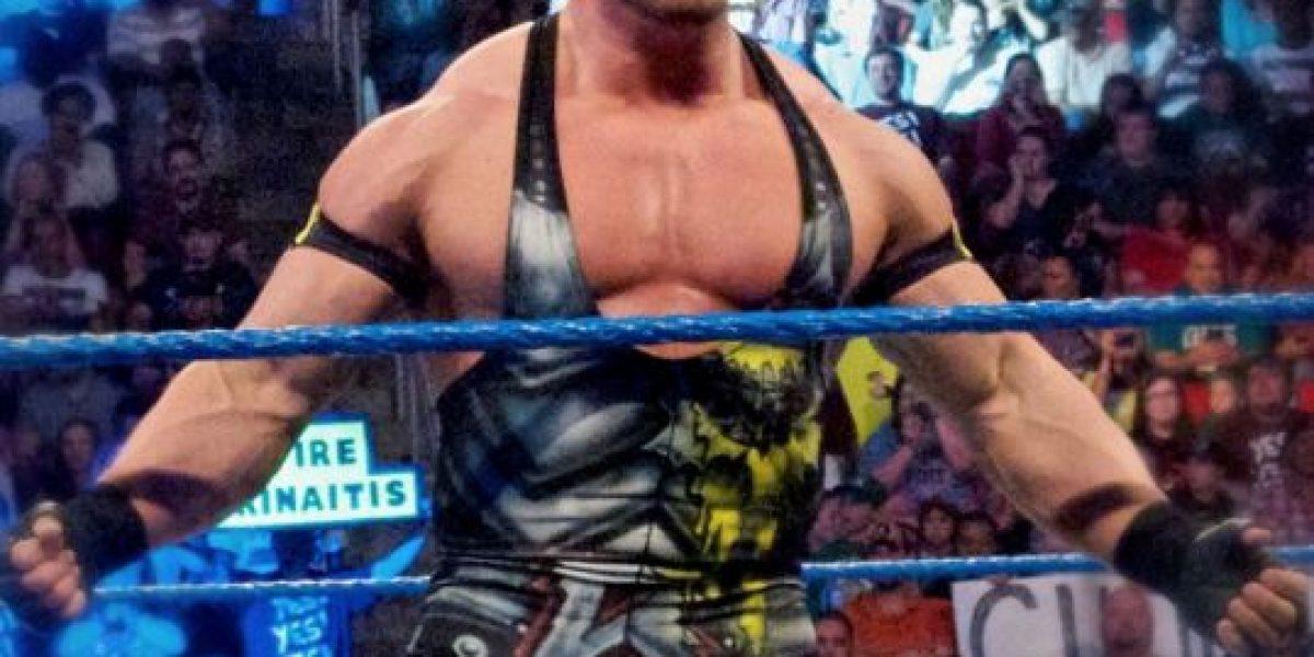 WWE: 3 superestrellas que no se sienten cómodas en la empresa