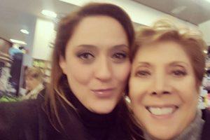 Foto:https://www.instagram.com/mariairenetoro/
