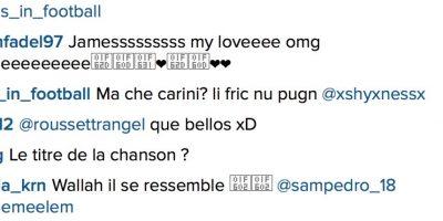 Foto:Captura de pantalla Instagram.