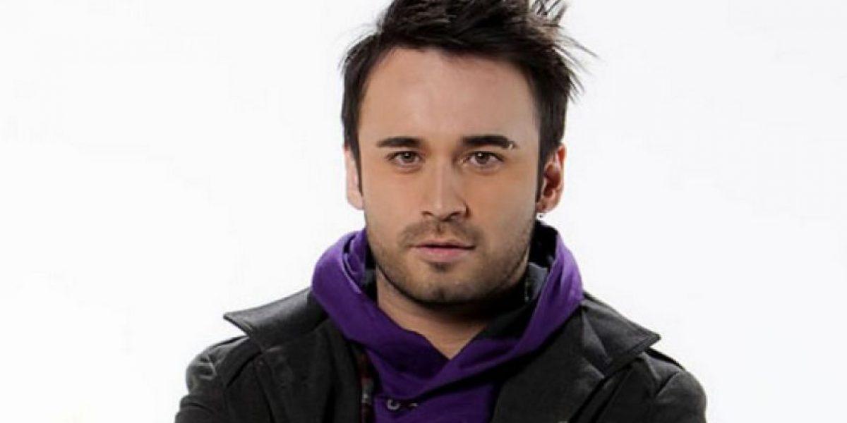Mateo Ramírez, exprotagonista de Nuestra Tele, genera polémica por crítica a los