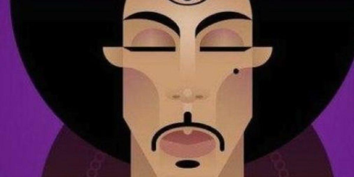 Así reaccionó el mundo ante la muerte de Prince