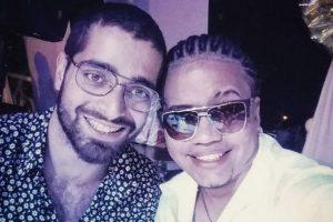 Foto:https://www.instagram.com/sebas.tamayo/