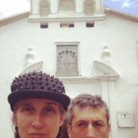 Foto:Instagram Andrea Echeverri
