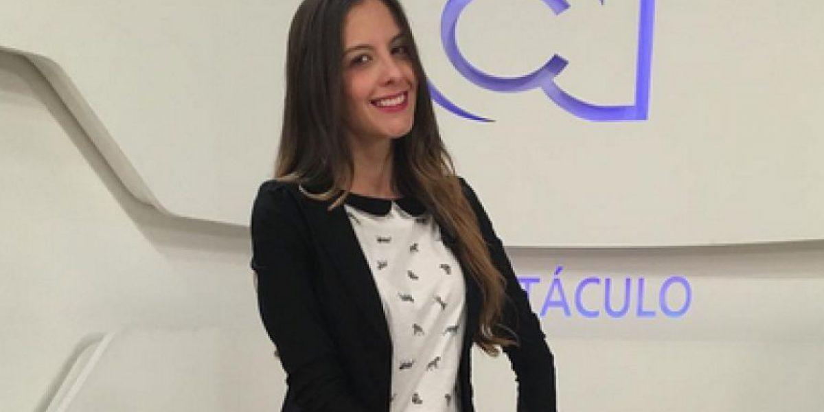 Laura Acuña dejaría Noticias RCN