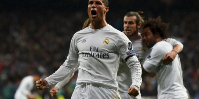 $146.46 millones de euros Foto:Getty Images