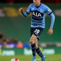 Tottenham Foto:Getty Images