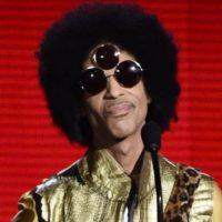 Vendió más de 100 millones de álbumes. Foto:Grosby Group