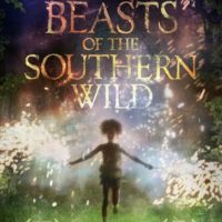 Foto:Poster 'Beasts of the southern wild'