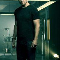 Arrow Foto:Warner Channel