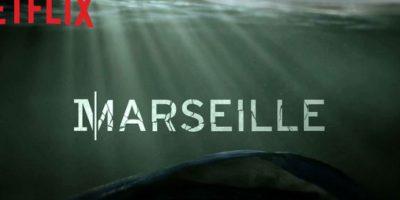 Marseille Foto:Netflix