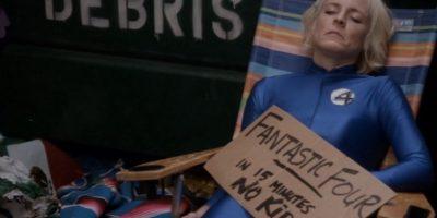 Lady Dynamite Foto:Netflix