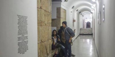 Foto:Cortesía Alcaldía de Bogotá- Camilo Monsalve
