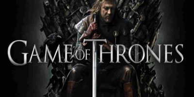 """Game of Thrones"" fue la serie con más descargas ilegales durante 2015. Foto: Game of Thrones"