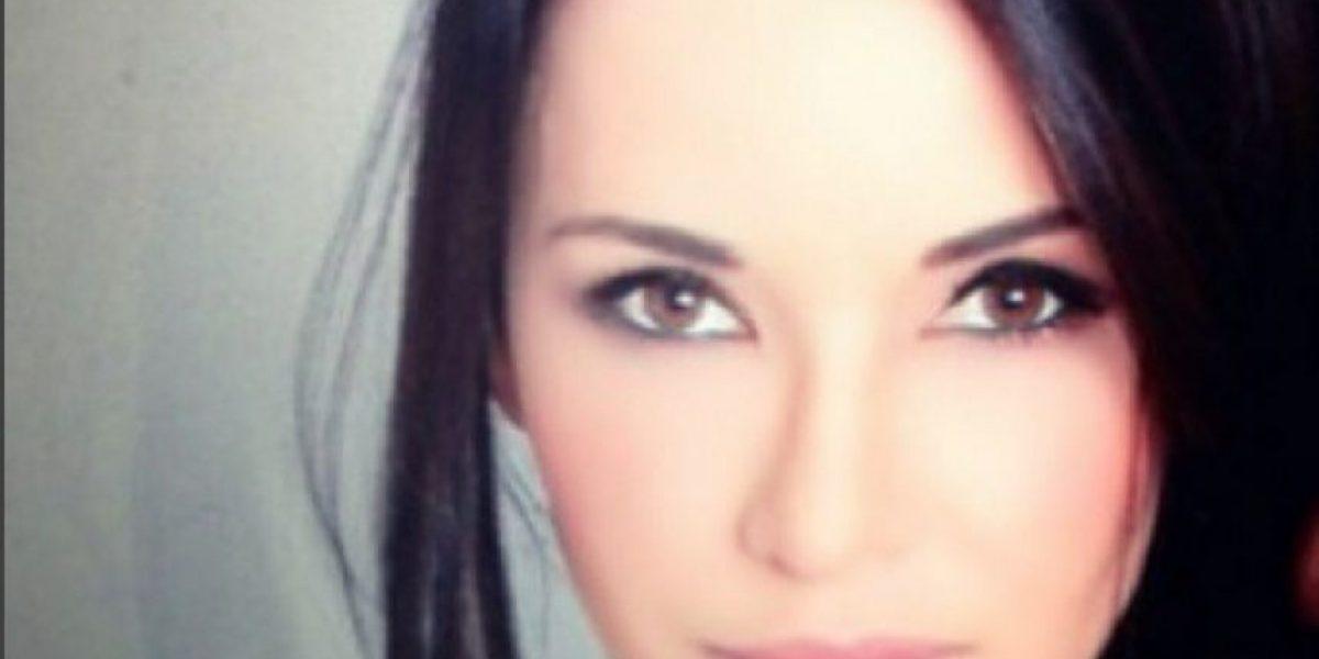 Custodia del hijo de Adriana Campos quedará en manos de su hermana