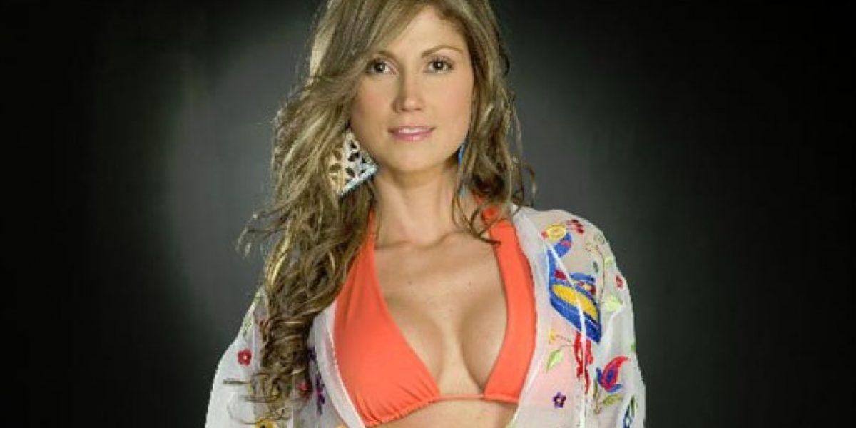 Los secretos detrás de la muerte de Lina Marulanda