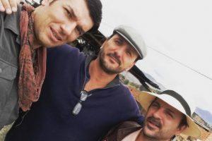 Foto:https://www.instagram.com/gusangarita/