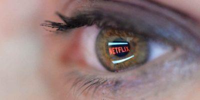 Para realizar pruebas, Netflix creó una película filmada alrededor de sus oficinas. Aún sigue en línea. Foto:Getty Images