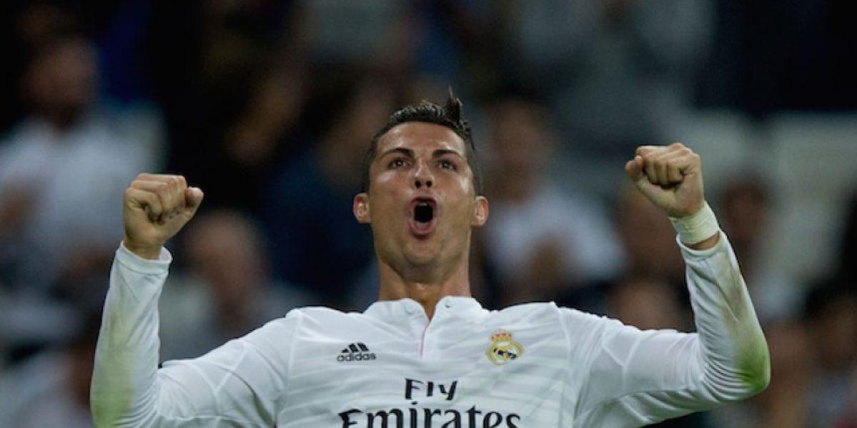 Manchester City vs. Real Madrid en vivo por semifinales de Champions League