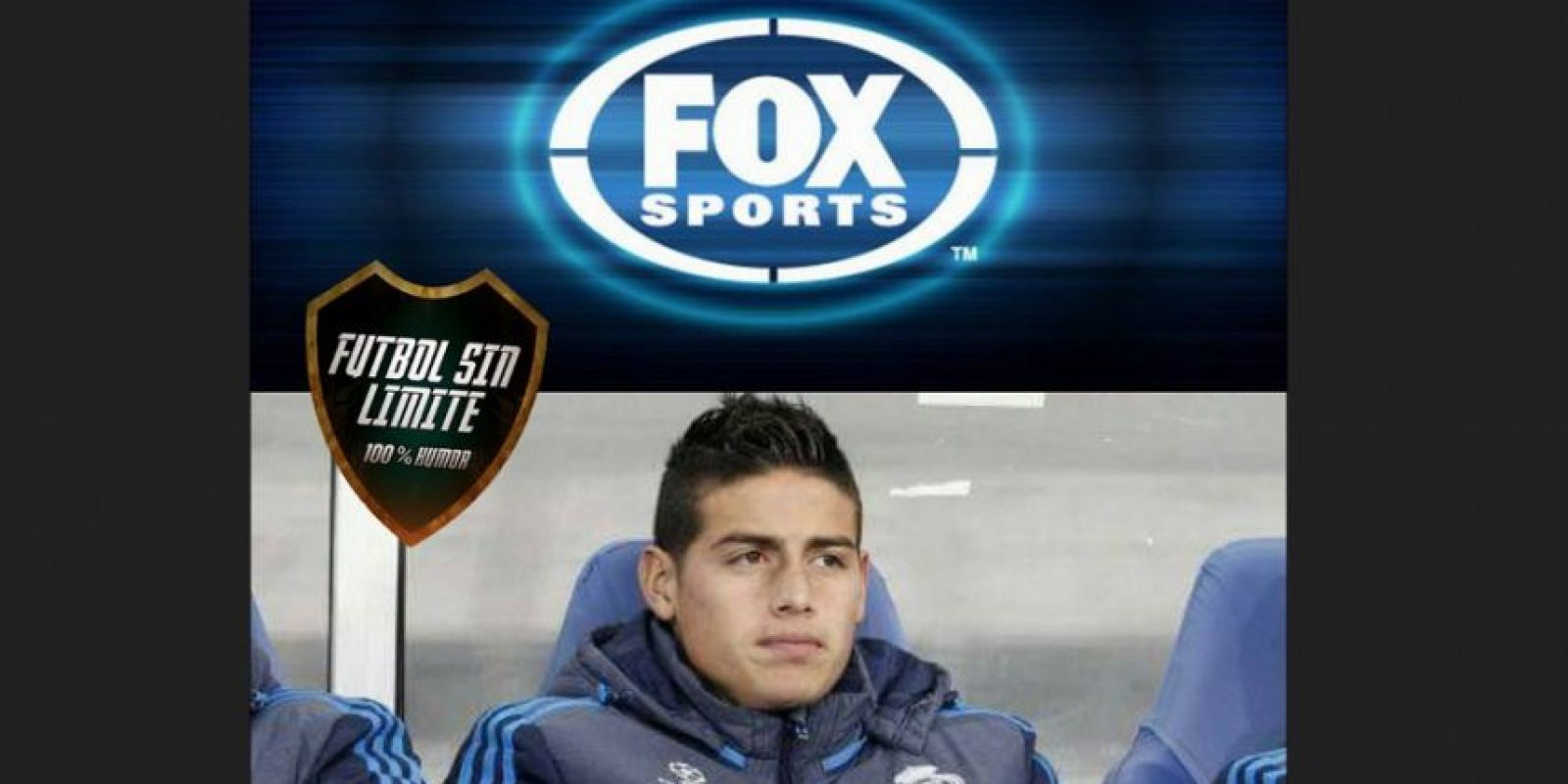 Foto:Tomado del Facebook Fútbol Sin Límite.