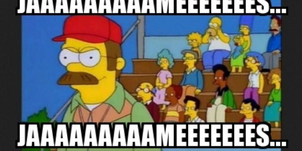 Memes por la suplencia de James Rodríguez en Champions League