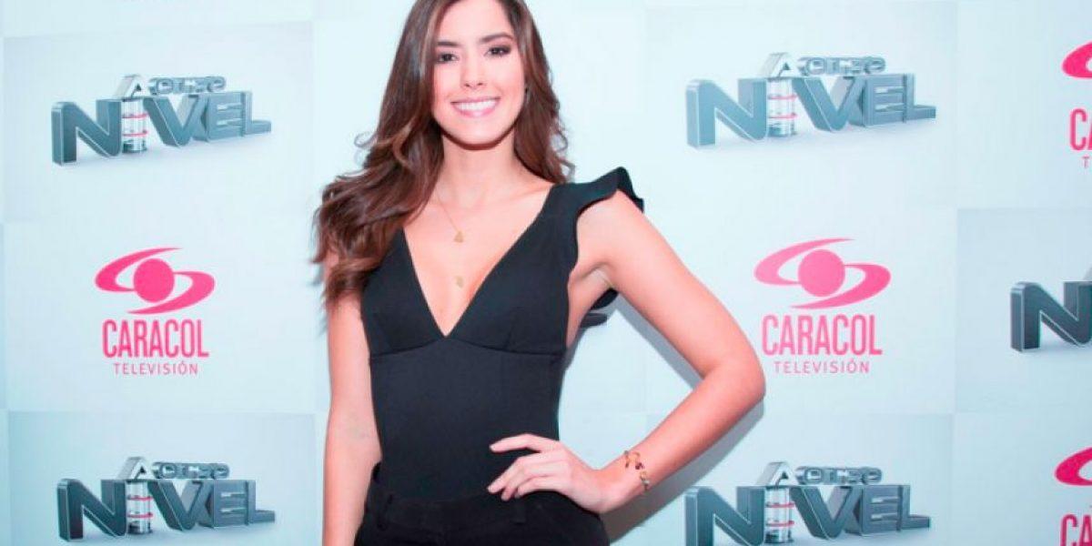 Televidentes opinan por el cambio de vestuario de Paulina Vega y Linda Palma