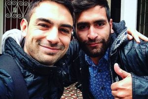 Foto:https://www.instagram.com/sebastianeslava/