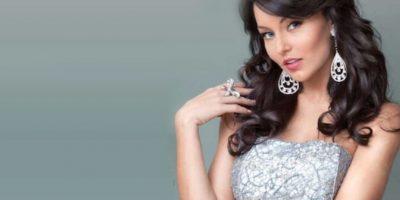 """""""Teresa"""" era una joven que al igual que """"Rubí"""" también quería conseguir todo con su belleza. Foto:vía Televisa"""