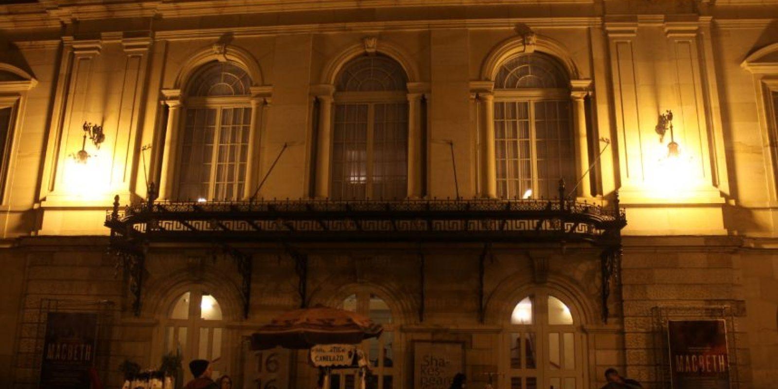 Foto:Sofía Toscano- Publimetro