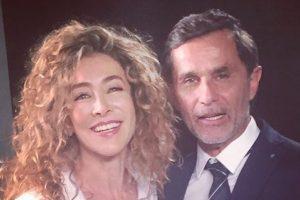 Foto:https://www.instagram.com/mcarvajal28/